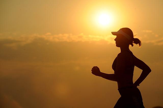 Waarom hardlopen in de ochtend? Ontdek de voordelen!
