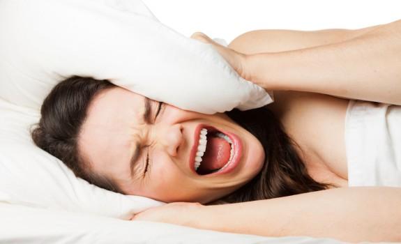 5 tips om sneller en beter te slapen