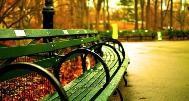 5 Redenen om een tijdje in het buitenland te wonen