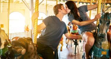 Vijf dingen die je gedaan moet hebben in een relatie!