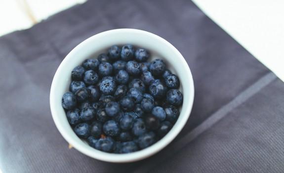 Waarom zou je gezond gaan eten?