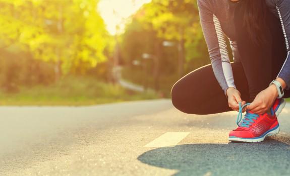 Hoe vind je de juiste hardloopschoenen? Lees hier dé tips!