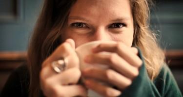 4 redenen waarom koffie drinken wel gezond is!