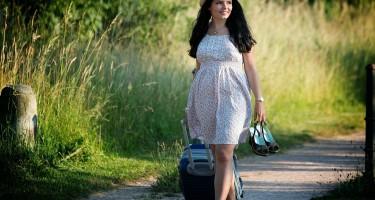 5 Redenen om alleen op reis te gaan