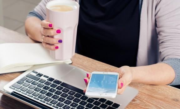 Vier redenen om nu te gaan freelancen