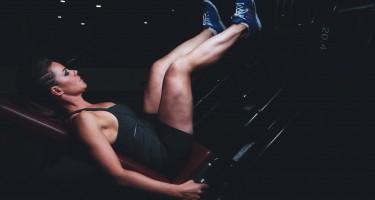 6 fitness motivatie tips. Met deze tips blijf je het wél volhouden in de sportschool!