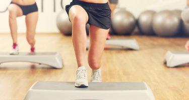 Voorkom schurende benen tijdens het sporten
