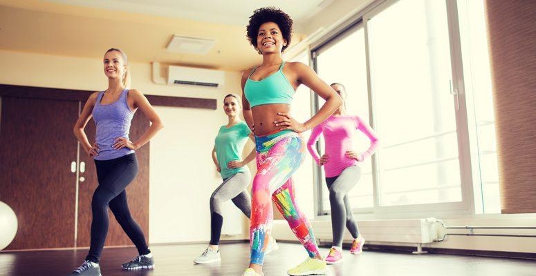 Goede Sportlegging.Dit Zijn De Juiste Type Sportleggings Voor Jou Workout Healthychick Nl