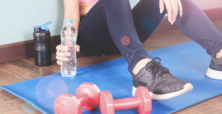 a77820bb7a9 Dames fitness schoenen - HealthyChick.nl