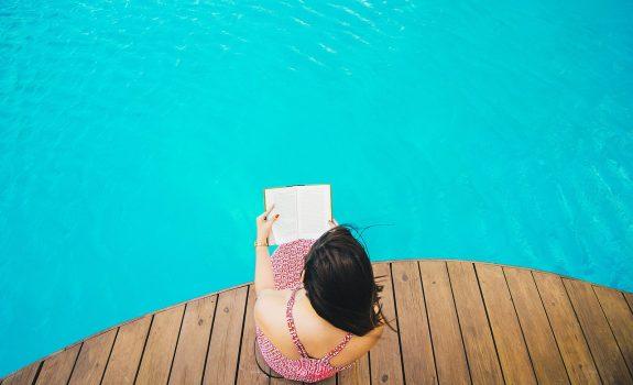 Zo lang moet je vakantie duren voor je echt uitgerust bent?