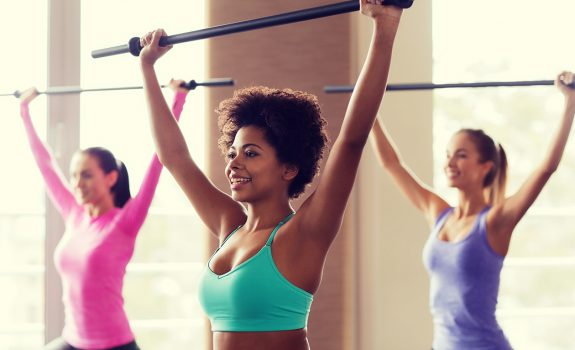 Met deze workouts verbrand je de meeste calorieën