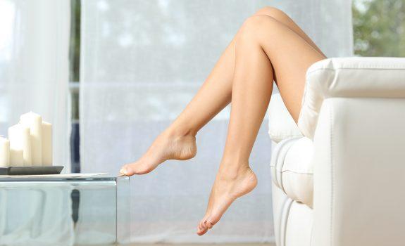 Pijnlijk brandend gevoel in de vagina tijdens of na het vrijen: oorzaken en oplossingen