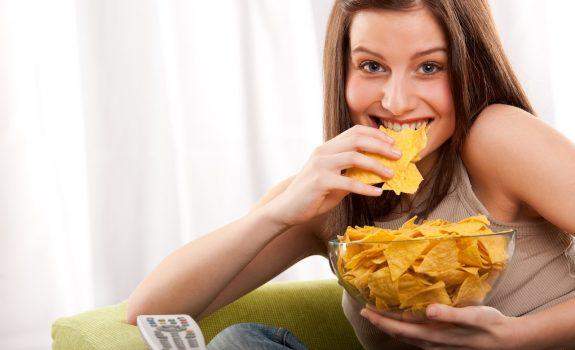 Na het eten nog een honger gevoel? Dit kunnen de reden zijn!