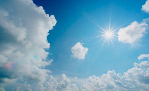 Welke voordelen heeft de zonnebank
